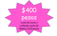 $ mecánica.png