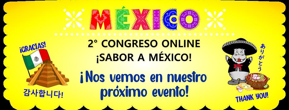 portada web para FANIA_Congreso.png