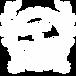 logo blanc transp 2019 impress.png