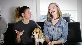 Good Doggy réponds aux questions d'éducation canine