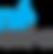 cinecreatis-logo.png