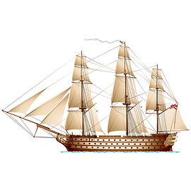 linjefartyg_edited.jpg