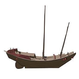 Flotiljpram_edited.jpg