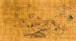 tundlaheim_map_big.jpg