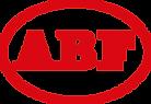 ABF-ellips-cmyk.png