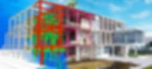 0004_Building Facade_0001.jpg