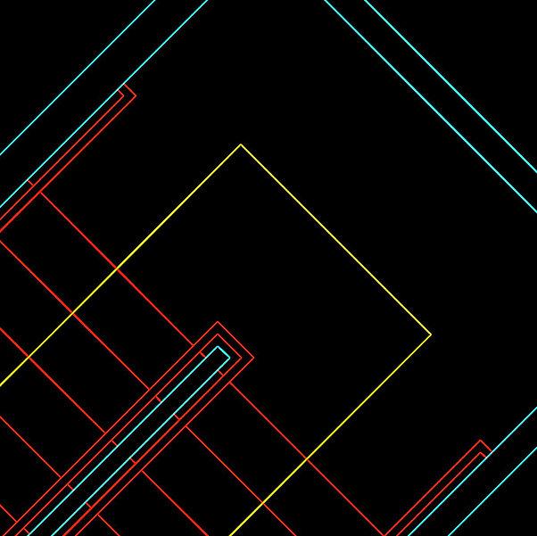 2D CAD.jpg