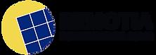 Logo Remotia2-02.png