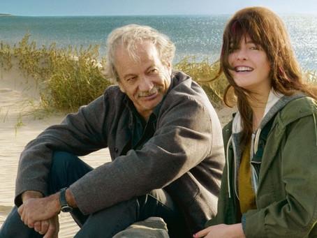 Film Review: Bienvenue Parmi Nous (2012)