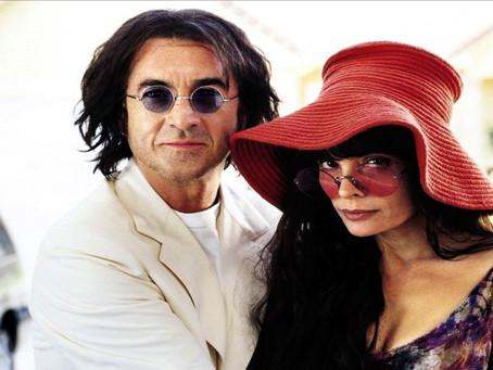 Film Review: Janis et John (2003)