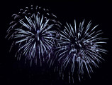 4th of July Office Hours & Celebration Tips