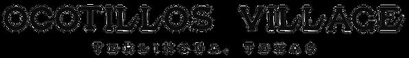 OV_Web_Site_Header_Logo.png