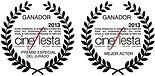 Premios Tinta y Café