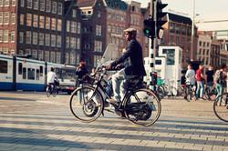 Urban Vélo