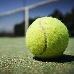 tennis-ball-984611_1920.jpg