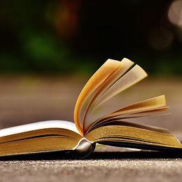 book-1738609_1920.jpg