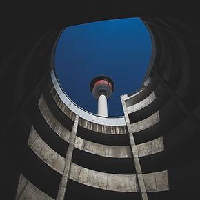 CalgaryTower.jpg