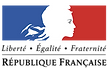 republique-francaise-logo-png-transparen