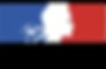 republique-francaise-logo-png-transparen