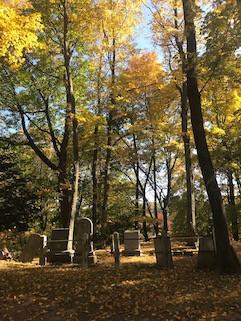 _cemetery_1.jpg