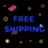 black friday free shipping-05.png
