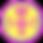 babycastles_transparent.png