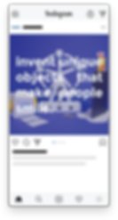 smartmockups_k6ib14ej.png