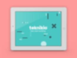 MiniPad_White.png