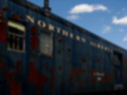 Northern_Alberta_baggage_(3558274686).jp