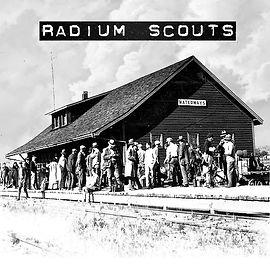 radium back.jpg