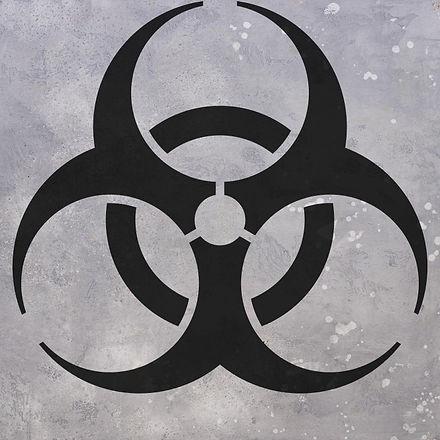 Biohazard_symbol_edited_edited.jpg