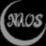 Logo - Naos.png