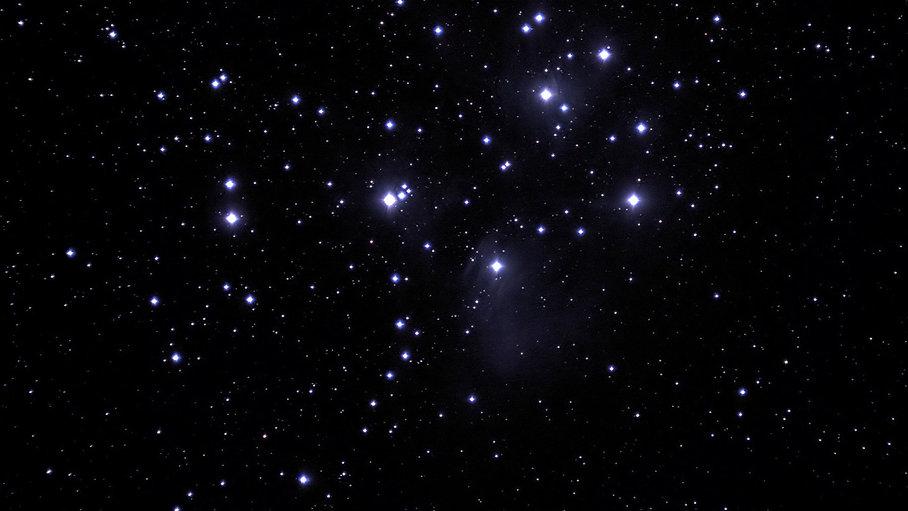 sterren_heelal_ruimte_pleiaden_1920x1080