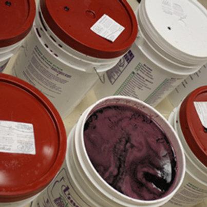 California Wine Making