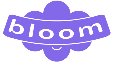 Lilac Logo.png