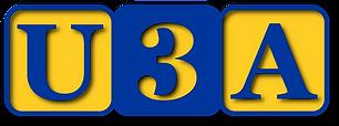 U3A3D.png