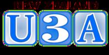 u3a-new-zealand-nz-210x106.png