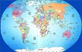 u3a-history-globe-277x1765.jpg