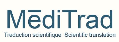 scientific translation, medico-pharmaceutical translation