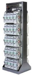 battery-Rack-1.jpg