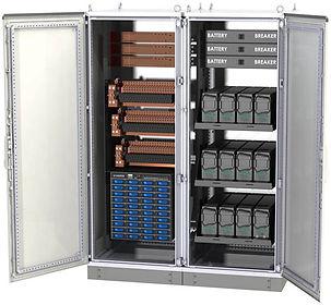 Complete Power System.jpg