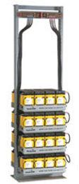 battery-Rack-2.jpg