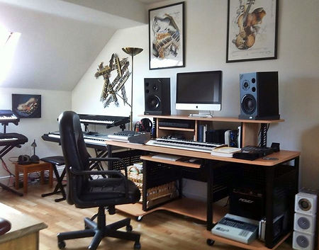 Shona studio.jpg