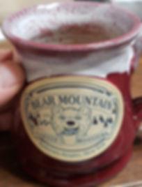 mug bmcr.jpg