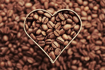 coffee-heart beans.webp