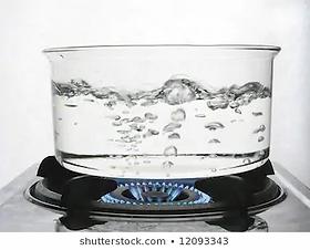 water boiling.webp