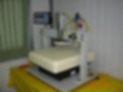 lab_testing4-300x225.png