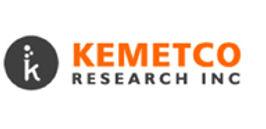 kemetco_logo.jpg