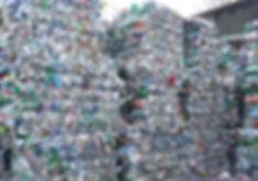 plastic-scraps.jpg
