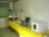 lab_testing2-300x225.png